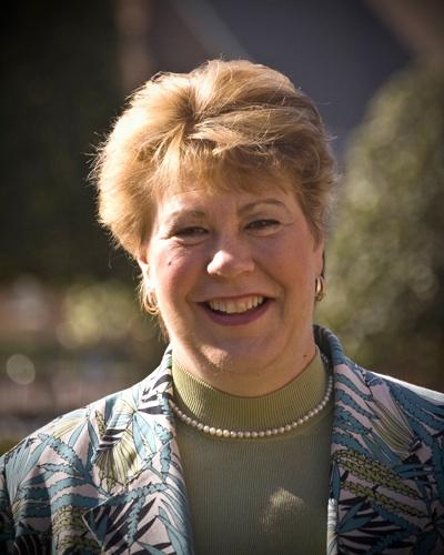 Diane Wiater