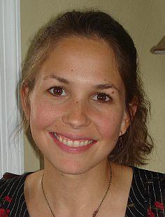 Cindy Aitken