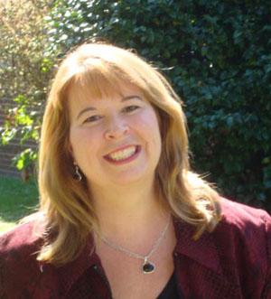 Suzanne Newton