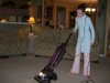 My Friend Debbie - Don't Clean for Company! . . . Clean on a Schedule