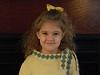 My Friend Debbie - Dressing Honorably