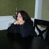 My Friend Debbie - Depression: My Story