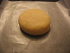 My Friend Debbie - Pie Crust