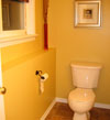 My Friend Debbie - Bathroom Renovations