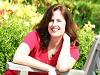 My Friend Debbie - When God Speaks - What Will You Do?