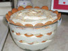 My Friend Debbie - Banana Pudding