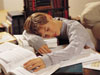 My Friend Debbie - Does Homework Have to be this Hard for Parents?