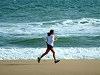 My Friend Debbie - Running Through Quicksand