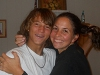 My Friend Debbie - My Challenges With a Teenage Son