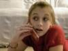 My Friend Debbie - What a Teen Needs