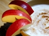 My Friend Debbie - Apple Cinnamon Dip