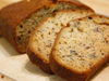My Friend Debbie - Banana Nut Bread