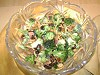 My Friend Debbie - Broccoli Salad