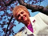 My Friend Debbie - The Diaper Story