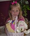 My Friend Debbie - Easter Celebrations