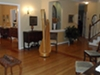 My Friend Debbie - The Great Remodeling Project - Done!