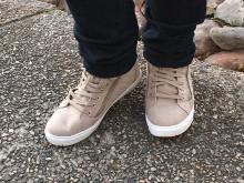 My Friend Debbie - Fashion Footwear