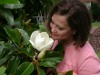 My Friend Debbie - Magnificent Magnolias
