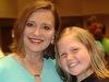 My Friend Debbie - Grace-Filled Motherhood