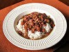 My Friend Debbie - Red Beans and Rice Family Tradition