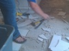 My Friend Debbie - The Great Home Remodeling Project