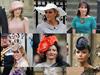 My Friend Debbie - Royal Fashion