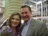 My Friend Debbie - Unity in Marriage
