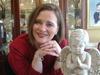 My Friend Debbie - Your Personal Organization