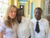 My Friend Debbie - Teen Funds Orphanage
