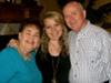 My Friend Debbie - Love, Faith, and Grandparents