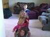 My Friend Debbie - Teaching our Children about God