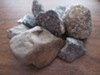 My Friend Debbie - Altars of Uncut Stones (Or the Beauty of Simple Obedience)