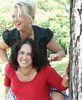 My Friend Debbie - Lighten Up!