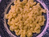 My Friend Debbie - The Real Thing - Mac and Cheese