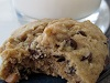 My Friend Debbie - Ultimate Gluten-Free Chocolate Chip Cookies