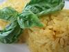 My Friend Debbie - Nasi Kuning (Indonesian Yellow Rice)