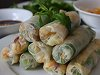 My Friend Debbie - Asian Rice Wraps Your Family Can Prepare Together