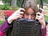My Friend Debbie - Zip it, Lock it, Put it in Your Pocketbook