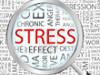 My Friend Debbie - Stress and Your Health - The Adrenal - Cortisol Connection
