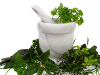 My Friend Debbie - Detoxifying for Better Health, Part 6: The Vital Role Herbs Play in Cleansing