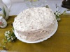 My Friend Debbie - Easy Hummingbird Cake