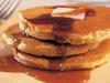 My Friend Debbie - Pancakes from Scratch