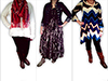 My Friend Debbie - Fall Wardrobe Staples