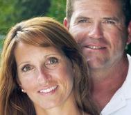My Friend Debbie - Shortcomings in Marriage