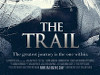 My Friend Debbie - Movie Review: The Trail