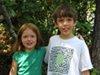 My Friend Debbie - Homeschooling:  An Education in Refinement!