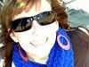 My Friend Debbie - Sunglass Savy