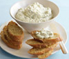 My Friend Debbie - Hot Artichoke Dip
