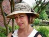 My Friend Debbie - Summer Hats:  Simply Elegant