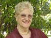 My Friend Debbie - Will You Bury Your Talent?